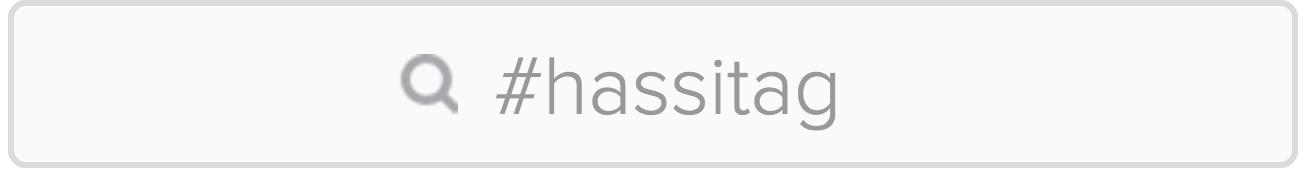 #hassitag.triplife